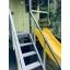 Mängumaja MERLYN 6-playhouse-kiik-liumägi-trepp-liivakast-sandbox.jpg