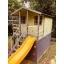 Mängumaja MERLYN 6-playhouse-kiik-swing-liumägi-slide-ronimissein-trepp-beebikiik-pesakiik-nestswing-baby seat.jpg