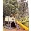 Mängumaja MERLYN 6-playhouse-kiik-swing-slide-liumägi-liivakast-sandbox-beebikiik-pesakiik.jpg