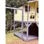 Mängumaja MERLYN 6-playhouse-sandbox-liivakast-kiik-swing-pesakiik-liumägi.jpg