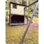 Mängumaja MERLYN 6-playhouse-sandbox-liivakast-slide-liumägi-trepp-kiigeiste-pesakiik-rool.jpg