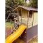 Mängumaja MERLYN 6-playhouse-slide-liumägi-kiik.jpg