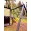 Mängumaja MERLYN 6-playhouse-slide-sandbox-liumägi-liivakast-trepp-ronimissein.jpg