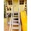 Mängumaja MERLYN 6-playhouse-swing-kiigeiste-ronimissein-trepp-steps-sandbox-liivakast.jpg
