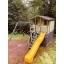 Mängumaja MERLYN 6-playhouse-swing-kiik-mänguväljak-liumägi-slide.jpg