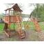 Mänguväljak KESSU 2-liumägi-kiik-beebikiik-liivakast-ronimismoodul-laste mänguväljakud (2).jpg