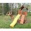 Mänguväljak KESSU 2-liumägi-ronimiskivid-beebikiik-liivakast (2).jpg