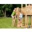 climbing-frame-with-slide-jungle-mansion-4_1.jpg