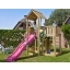 climbing-frame-with-slide-jungle-mansion.jpg