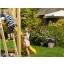 garden-swings-and-slides-club-2-swing-10_1.jpg