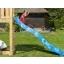 garden-swings-and-slides-club-2-swing-11_1.jpg