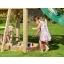 garden-swings-and-slides-club-2-swing-12_1.jpg
