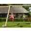 garden-swings-and-slides-club-2-swing-6_1.jpg