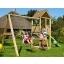 garden-swings-and-slides-club-2-swing.jpg