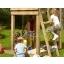 kids-climbing-frames-palace-2-swing-10_1.jpg