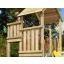 kids-climbing-frames-palace-2-swing-7_1.jpg