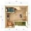 sunny_3d_plan.jpg