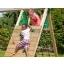 wood-climbing-frame-home-climb-3_1.jpg