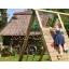 wood-climbing-frame-home-climb-4_1.jpg