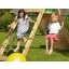 wood-climbing-frame-home-climb-6_1.jpg