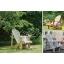 aiapink-aiapingid-aiapinkide müük-inpuit-aiakaubad-aiamööbel-aiamööbli müük-aiatool-taimelavad-lillekastid-lillekastide müük-6.JPG
