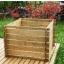 kompostikastide müük-kompostkastid-kompostkast 1000x1000 mm-puidust-immutatud.jpg