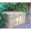 kompostkast kaanega-kompostikastide müük-kompostkastid-puidust kompostikastide müük.jpg