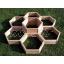 lillekas-lillekastid-lillekastide müük-inpuit-puidust lillekastid-taimelavad-taimelava-taimelavade müük-aiakaubad-aiakaupade müük-puidust taimeriiul.jpg