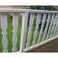 lipid-lipp-rõdupiirde lipid-lippide müük-lippaedade müük-aialipp.JPG