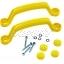 käepidemed-plastikust käepidemed-kollased-kinnitustega-kiik-kiiged-mänguväljakute müük-mängumajad-playgrounds.jpg