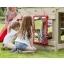 kõverpeegel-kiik-kiiged-pesakiik-liumäed-liumägi-mängumajad-mänguväljakud-liivakast-playgrounds-swings.jpg