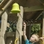 kelluke-bell-liumägi-swing-playgrounds-liivakastid-ronimiskivid.jpg