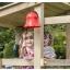 kelluke-bell-punane-kiik-kiiged-liumägi-mänguväljakud-mängumajad-playgrounds.jpg