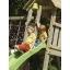 kelluke-mänguväljakuute müük-mängumajade müük-liivakastide müük-liumäed-liumägede müük-playgrounds.jpg