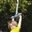 kiikkiiged-kiikede müük-rippkiik VENTOLINO-mänguväljakud-mänguväljakute müük-liumäed.jpg
