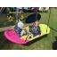 pesakiik SAMPA-roosa-mänguväljak-kiik-laste mänguväljakud.jpg