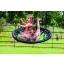 pesakiik-pesakiiged-SWIBEE-green-kiik-kiiged-liumäed-mänguväljakute müük-liivakastid-mängumajad-playgrounds.jpg