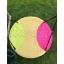 pesakiik-pesakiiged-WINKOH-kiik-kiiged-liumäed-liivakastid-mänguväljakud-mängumajad-playgrounds.jpg