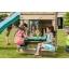 picnic table-piknikulaud-kiik-kiiged-liumäed-liivakastid-mängumajade müük-mänguväljakute müük-rooliratas-ronimiskivid-playgrounds.jpg