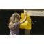 postkast-kiik-kiiged-mängumajad-mänguväljakud-laste mänguväljakud-mänguväljakute müük-MAILBOX-yellow.png