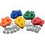 ronimiskivid-plastikust ronimiskivid värvilised-mänguväljakud-mänguväljakute müük-mängumajad.mängumajade müük-playgrounds.png