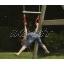 trapets-mänguväljakud-mänguväljakute müük-mängumajad-mängumajade müük-liumäed-liivakastid-kiikede müük-kiiged.jpg