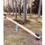 kaalukiik FRANZ 2-kiiged-swing-kiik-playgrounds-playground-mänguväljak-mänguväljakud-mängumajad.jpg
