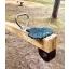 kaalukiik FRANZ 2-kiik-kiiged-swing-playgrounds-mänguväljakud-mänguväljak-mängumajad.jpg