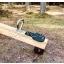 kaalukiik FRANZ 2-swing-kiik-kiikede müük-mänguväljakud-playgrounds-mängumajad-mängumaja.jpg