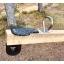 kaalukiik FRANZ 2-swings-kiik-kiiged-playgrounds-mänguväljakud-mängumajad-mänguväljak.jpg