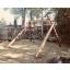 kiik ROCKY 7-kiiged-pesakiik-beebikiik-laste mänguväljak-mänguväljakud-swing-playgrounds-mängumaja.mängumajad.jpg