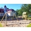 kiik ROCKY 8-mänguväljak PEETER 2-liumägi-vedrukiik-mängumaja-pesakiik-playgrounds-swing-möngumajad-liivakast.jpg