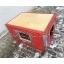 koerakuut-koerakuudid-koerakuutide müük-JACKY-dog houses-inpuit-koer-koerad-lemmikloomad-red 11.jpg