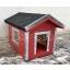 koerakuut-koerakuudid-koerakuutide müük-JACKY-dog houses-inpuit-koer-koerad-lemmikloomad-red 3.jpg